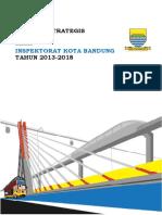 Renstra Inspektorat 2013-2018