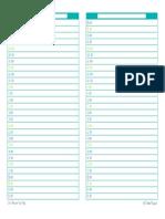 dailyplain (1).pdf