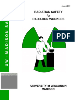 Radiation_Safety_for_Radiation_Workers_Training_Manual.doc