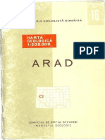 Arad - 16