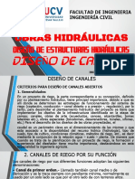 Diseño de Canales (UCV).pdf