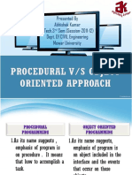 proceduralvsoop-.pptx