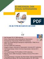 kredensial dan rekredensial.pdf
