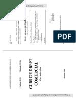 Carte Drept Comercial.pdf