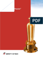 Fire Extinguishing Systems Brochure 2013.pdf