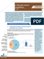 09 Informe Tecnico n09 Mercado Laboral Jun Jul Ago 2017