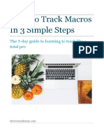 How to Track Macros in 3 Simple Steps.edited