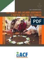 ACF FSL Manual Final 10