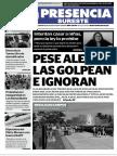 PDF Presencia 12102017