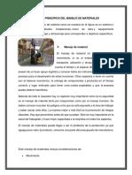2_1-PRINCIPIO-DE-MATERIALES.docx