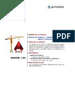 SESION 02_MANUAL AUTOCAD 2D 2016.pdf