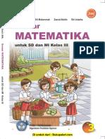 sd3mat GemarMatematika Nurul.pdf