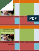 silabus-dan-materi-instruksional-bhs-inggris-di-taman-kanak-kanak.pdf