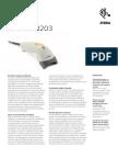 Ls1203 Spec Sheet Fr Fr