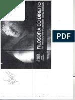 Os classicos da politica vol 2. Pdf.
