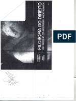 Wayne Morrison - Filosofia do Direito - Dos Gregos ao Pós-Modernismo.pdf