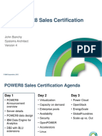 POWER8+Sales+Certification-Day1