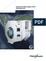 ventilator-fl-ktwoods-centripal-eu-brochure.pdf