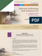 Final Announcement Endokrin 2017.PDF