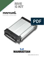 450096_manual.pdf
