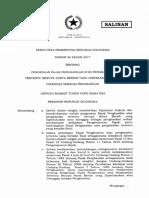 PP_Nomor_36_Tahun_2017_0(1).pdf