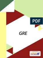 GRE Guide Shiksha.com