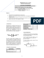 Preinforme#4 Lab Electronica1