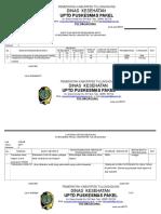 Audit Internal KB KIA-UKP