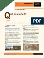 1- Que Es Ciudad- Folleto 2017- Impar