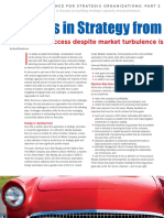 2013-2 Strategic Governance
