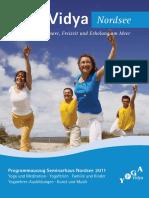 25829049-Yoga-Vidya-Nordsee-Seminarbroschure-2011.pdf