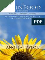BrainFood_Cookbook_Excerpt.pdf