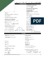 formulario 12 ano.pdf