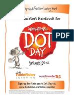 dot_day_handbook_2016.pdf