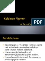 Kelainan Pigmen.pptx