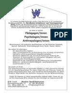 PaedagogenPsychologenAnthropologenP