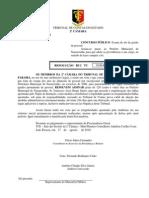 C01547_10_concurso_publico_resol_prazo_Nazarezinho.doc.pdf