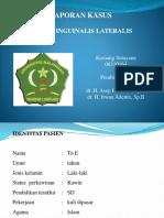33261_250013090-Persentasi-Hil.pptx