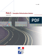 Piste506_decembre_2006.pdf