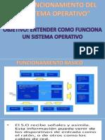 Plataformas Operativas Sesion 4