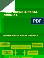 insuficiencia renal cronica 2017.pptx