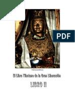 Evans Wentz - El Libro Tibetano de La Gran Liberacion.pdf
