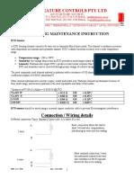 1117 RTD(Datasheet)