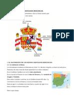 t6.Los Reinos Cristianos Hispánicos
