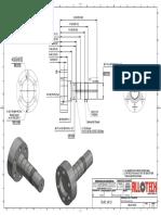 A8126-0334 012617.pdf