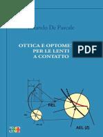 optometria-lenti-estratto