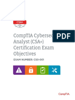 comptia-cybersecurity-analyst-(cs0-001)