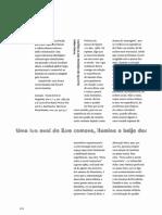 Textos Hélio Oiticica.pdf