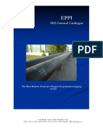 2011 Prod Catalogue-PDF