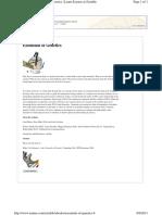 Essentials_of_Genetics.pdf